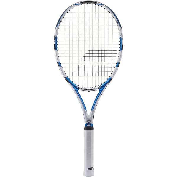 """BABOLAT Tennisschläger """"Drive Lite S"""" besaitet"""