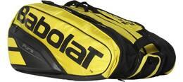 "Vorschau: BABOLAT Tennisschlägertasche ""X12 Pure Aero"""