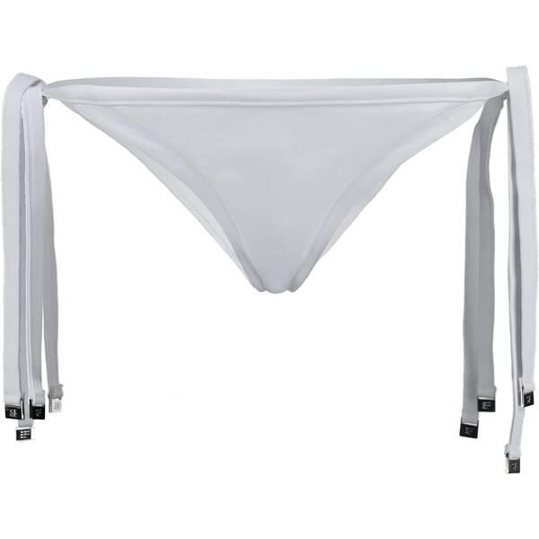 SEAFOLLY Damen Bikinihose Brazilian Tie Side