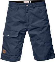 """FJÄLLRÄVEN Herren Outdoor-Shorts """"Greenland"""""""