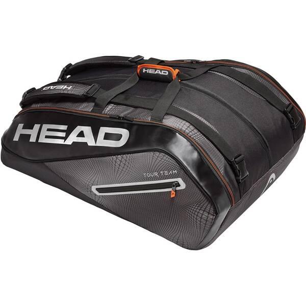 "HEAD Tennistasche ""Tour Team 12R Monstercombi"""