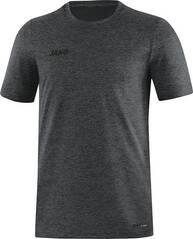 JAKO Herren T-Shirt Premium Basics
