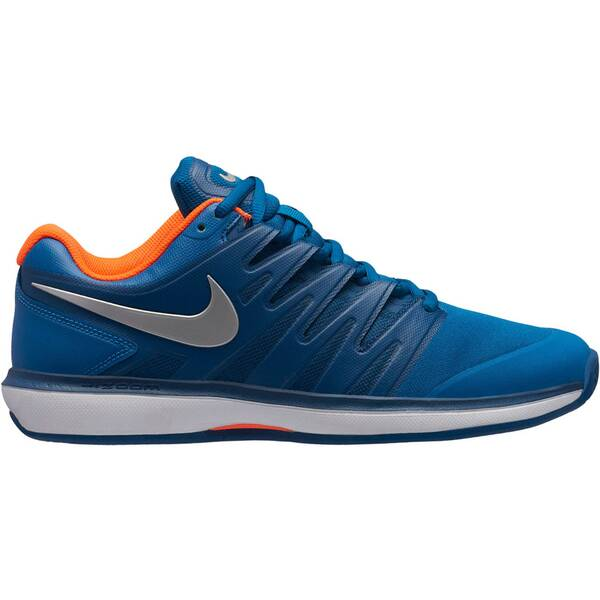 "NIKE Herren Tennisschuhe ""Air Zoom Prestige Clay"""