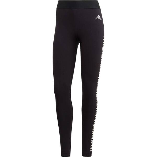 "ADIDAS Damen Tights ""Mhe Gr"""