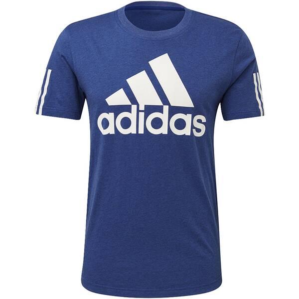 ADIDAS Herren Sport ID Logo T-Shirt