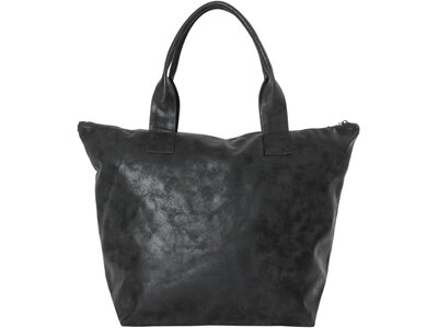 "SEAFOLLY Damen Strandtasche ""Carried Away"" Schwarz"