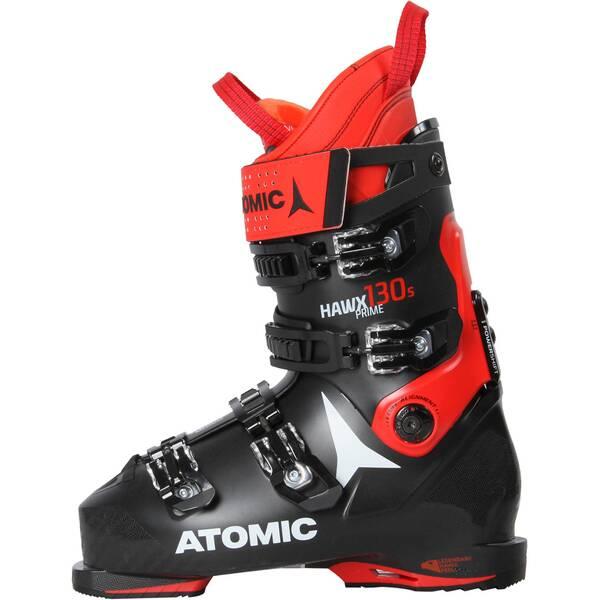 ATOMIC Herren Skischuhe Hawx Prime 130 S
