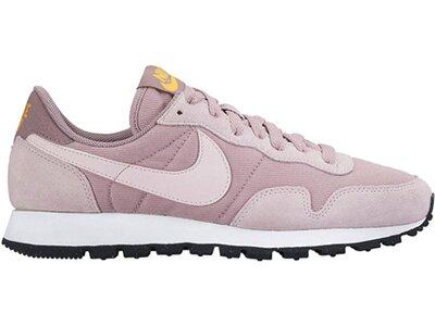 """NIKE Damen Sneaker """"Air Pegasus '83"""" Rot"""