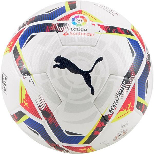 PUMA Equipment - Fußbälle LaLiga 1 Accelerate Spielball