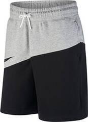 NIKE Herren Shorts