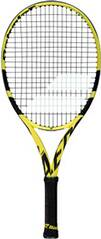 "BABOLAT Kinder Tennisschläger ""Pure Aero Junior 25"""