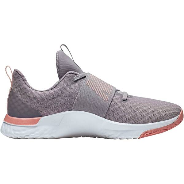 NIKE Damen Fitnessschuhe Renew In-Season