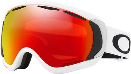 "OAKLEY Ski- und Snowboardbrille ""Canopy 2018 Team Oakley"""
