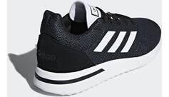 Vorschau: ADIDAS Herren Run 70s Schuh
