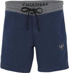 CHIEMSEE Sweatshorts Kids im Boardshort-Style