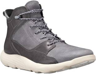 "TIMBERLAND Herren Stiefelette ""Flyroam Leather Hiker"""