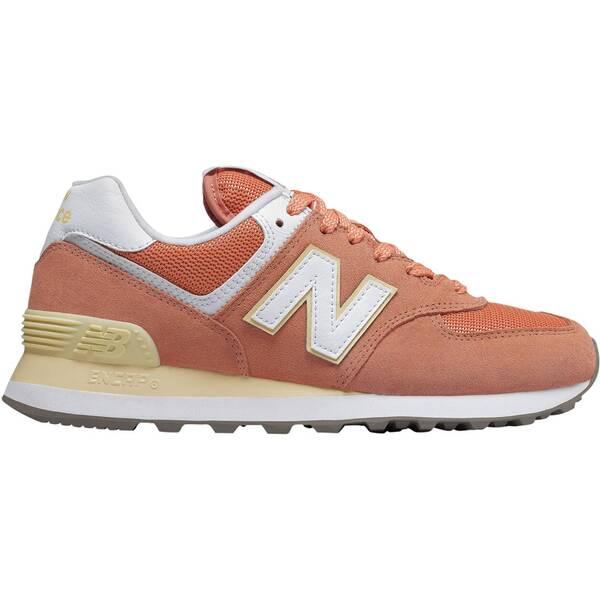 """NEWBALANCE Damen Sneaker """"574"""""""
