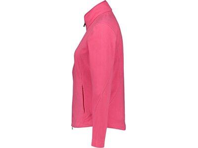 SCHÖFFEL Damen Fleecejacke Fleece Jacket Leona2 Pink