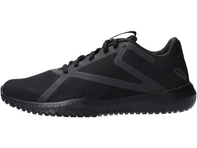 REEBOK Lifestyle - Schuhe Herren - Sneakers Flexagon Force Training 2.0 Schwarz
