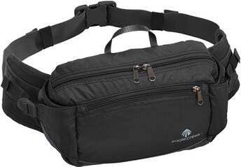EAGLECREEK Gürteltasche Tailfeather Medium