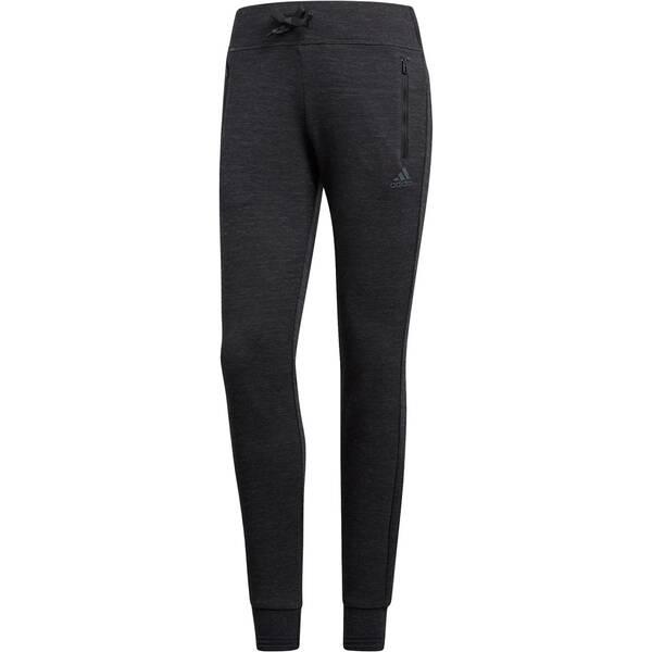 ADIDAS Damen Jogginghose ID Pants
