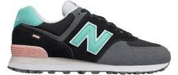"""Vorschau: NEWBALANCE Herren Sneaker """"574 Marbled Street"""""""