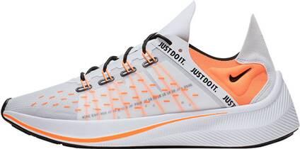 NIKE Herren Sneakers EXP-X14