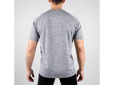 T-Shirt ' Performance Basic 2.0 ' Grau