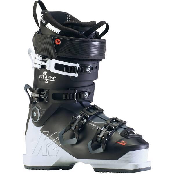 "K2 Damen Skischuhe ""Anthem 110"""