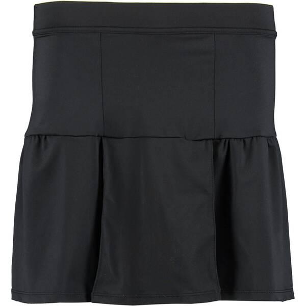 DUNLOP Damen Tennisrock