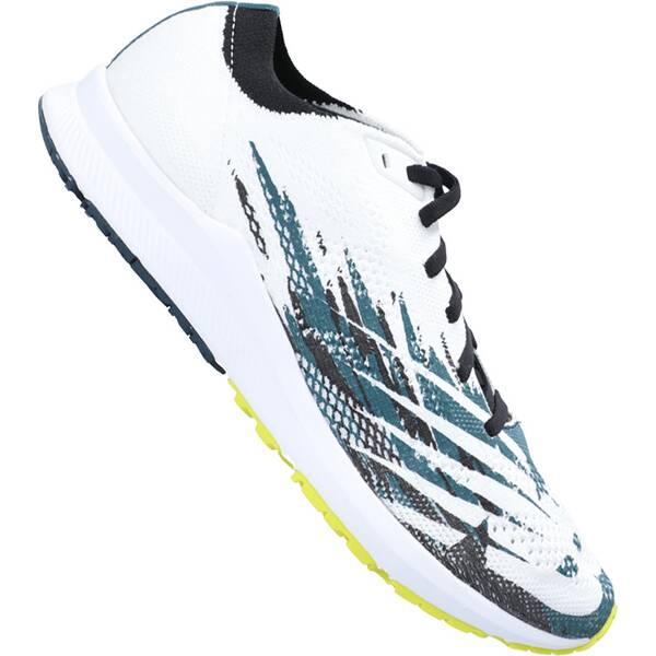 NEWBALANCE Lifestyle - Schuhe Herren - Sneakers M1500 D Sneaker