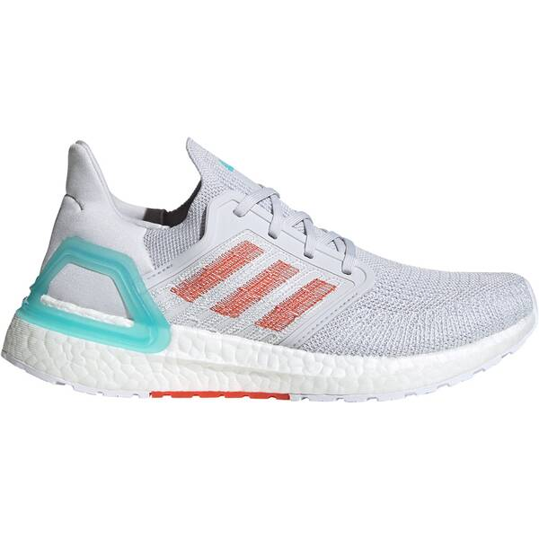 ADIDAS Running - Schuhe - Neutral Ultraboost 20 Prime Running Damen