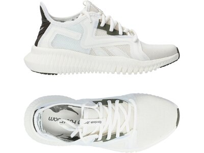 REEBOK Lifestyle - Schuhe Damen - Sneakers Flexagon 3.0 Damen Grau