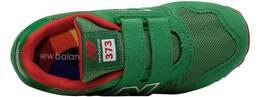 """Vorschau: NEWBALANCE Jungen Sneaker """"373"""""""