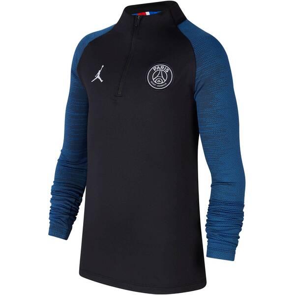 "NIKE Herren Sweatshirt ""PSG Dri-FIT Strike"""