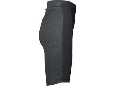 "ODLO Herren Langlauf Leggings ""Millenium S-Thermic Shorts"" Schwarz"