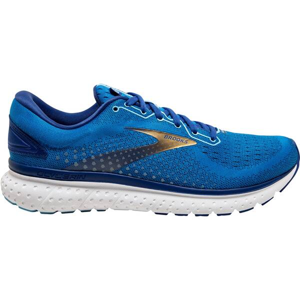 "BROOKS Herren Laufschuhe ""Glycerin 18 Nightlife"""