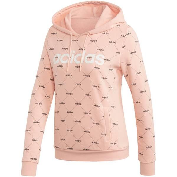 ADIDAS Damen Sweatshirt