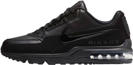 "NIKE Herren Sneaker ""Air Max LTD 3"""