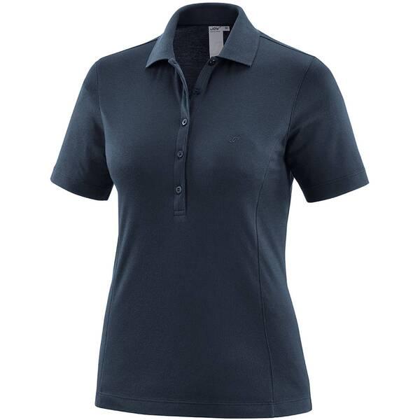 "JOY Damen Poloshirt ""Bianka"" Kurzarm"