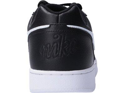 NIKE Lifestyle - Schuhe Herren - Sneakers Ebernon Low Schwarz
