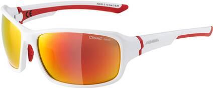 """ALPINA Sportbrille / Sonnenbrille """"Lyron-Mirror"""""""