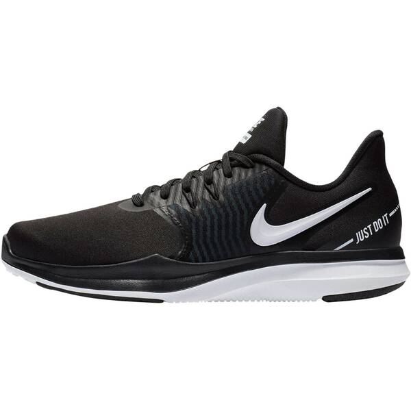 "NIKE Damen Trainingsschuhe ""In-Season TR 8"""