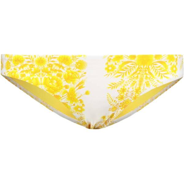 """SEAFOLLY Damen Bikini-Hose """"Sunflower"""""""