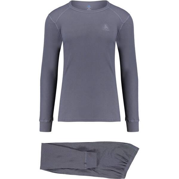 """ODLO Herren Funktions-Wäscheset """"Active Sports Underwear Warm"""""""