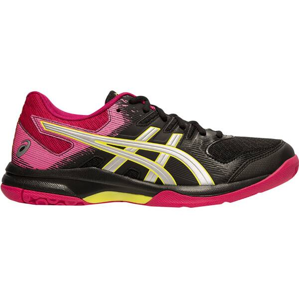 "ASICS Damen Volleyballschuhe ""Gel-Rocket 9"""