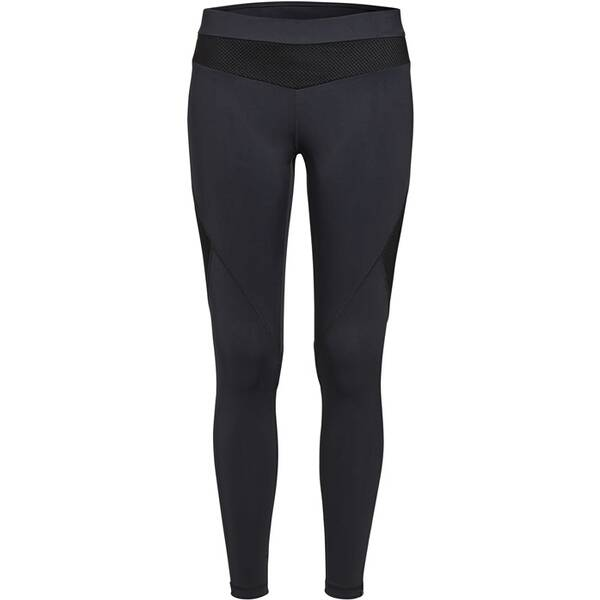 CHIEMSEE Damen Sportleggings mit Quick-Dry Technologie