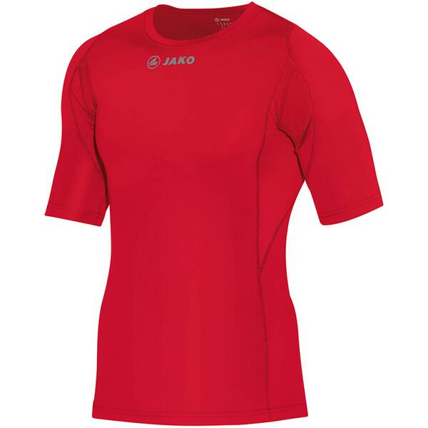 JAKO Herren T-Shirt Compression