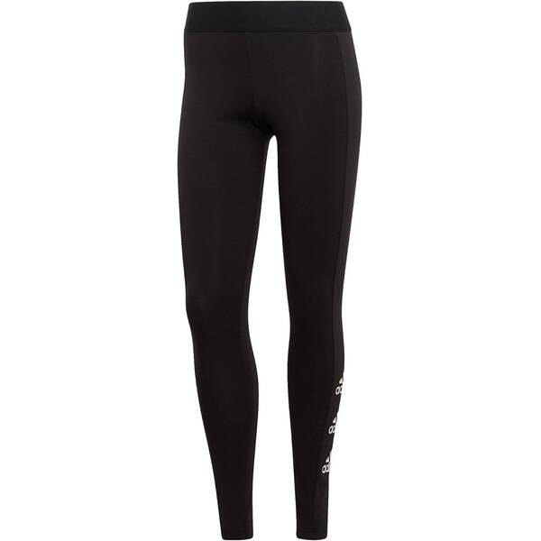ADIDAS Damen Trainingstights