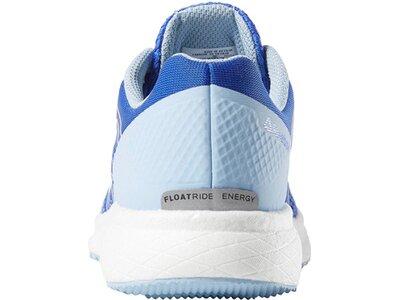 REEBOK Running - Schuhe - Neutral Forever Floatride Running Damen Grün